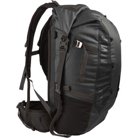 Sea to Summit Flow Drypack L, black